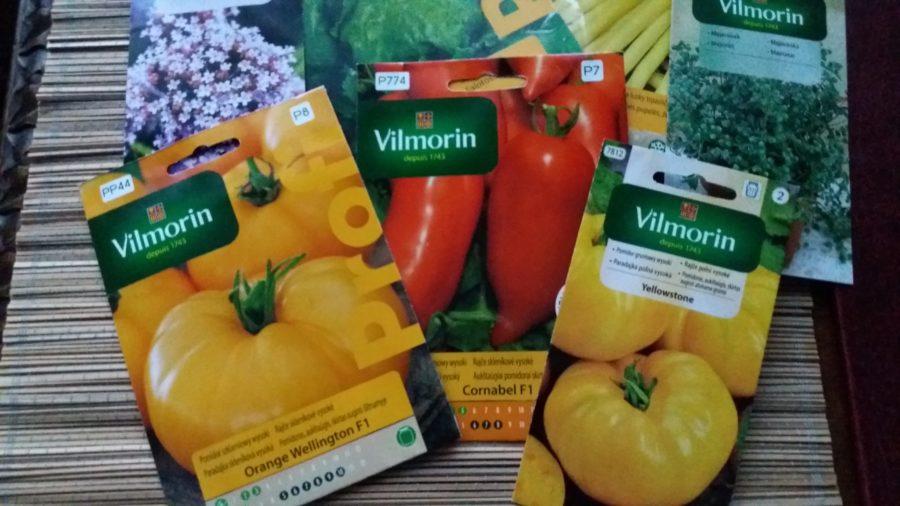 nasiona-Vilmorin-luty_2017